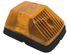 FRONT DIRECTION INDICATOR LAMP FOR MERCEDES JEEP