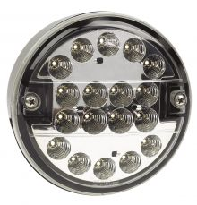 LED REVERSING LAMP 9-33V