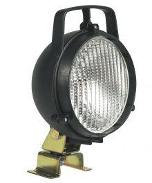 WORK LAMP, HALOGEN H3