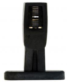 3 FUNCTION SHORT LED MARKER LAMP 12V or 24V