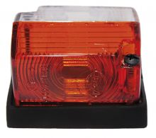 3-FUNCTION MARKER LAMP