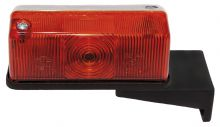 2-FUNCTION MARKER LAMP