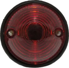 REAR MARKER LAMP