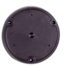 ADAPTOR FOR BASE OF BEACON SERIES 430