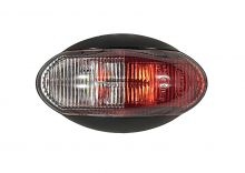 2-FUNCTION LED POSITION MARKER LAMP