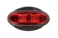 LED REAR MARKER LAMP