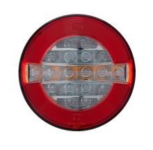 3-FUNCTION REAR LED LAMP